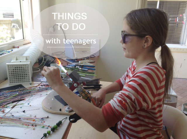 Things-to-do-with-teenagers-3