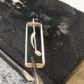 Custom handmade jewellery