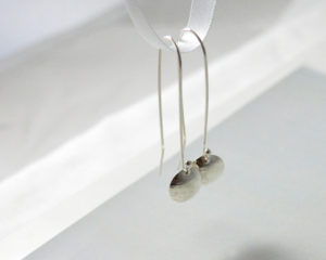 Long-Arabella-Silver-Earrings-3