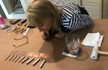 Artisan Craft Workshops